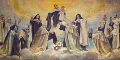 carmelite-saints-high-resolution-jpg