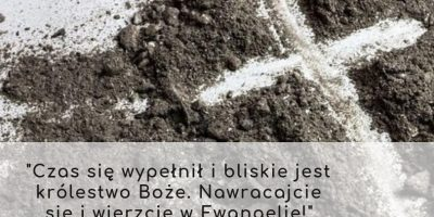 post-krakow-kosciol-katolicki